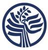 CA-USIP-Logo