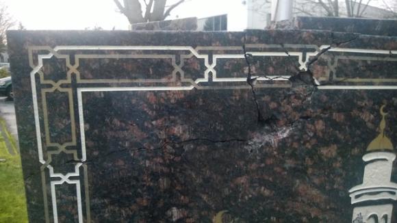 maps-vandalism